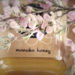 How to boost Immunity – P5 Manuka honey